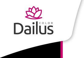 pincel maquiagem dailus  n. 17 blush chanfrado contorno