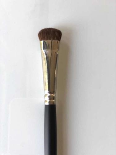 pincel n06 de makeup supplies