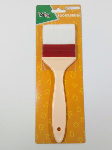pincel para repostería 6,5 cm
