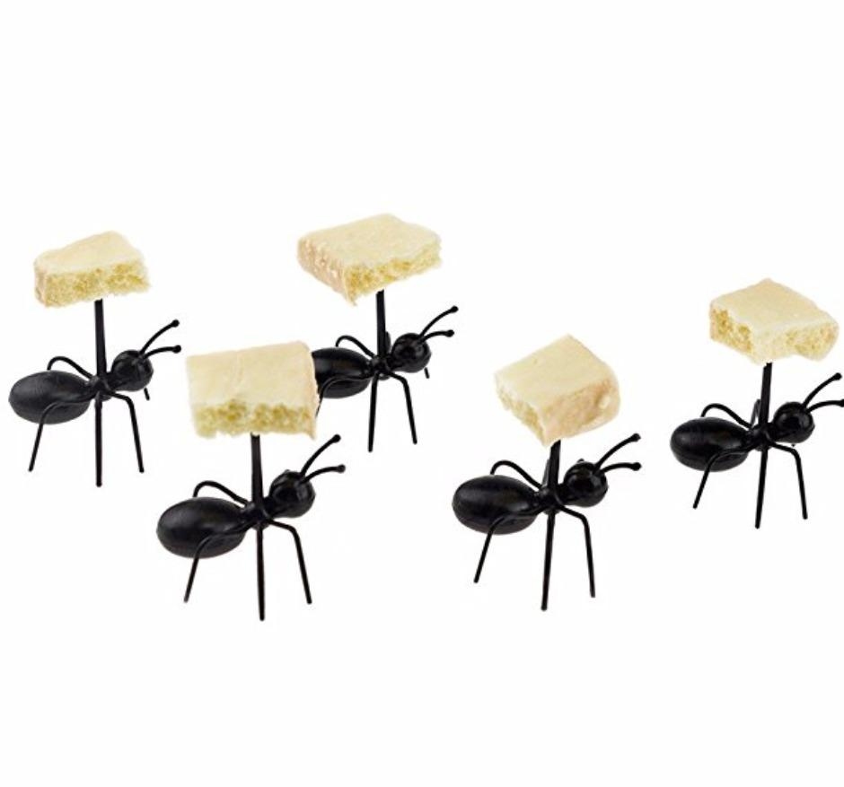 pinches para picadas hormiguitas x 12u 220 00 en mercado libre