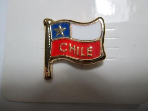 pines chilenos banderas escudos copihues condor volantin