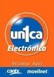 pines de tarjetas electronicas un1ca m0vilnet_