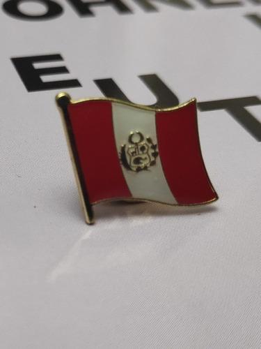 pines escarapela, escudo, bandera, perú.