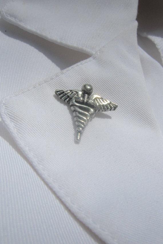 b36c601f4 Pines Medicina, Enfermeria, Salud - $ 3,250.00 en Mercado Libre