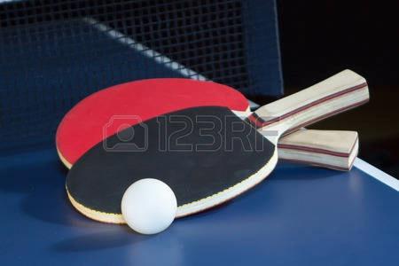 ping pong 2 paletas+ red soporte + 3 pelotas - mar del plata