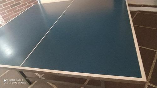 ping pong juego