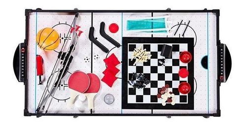 ping pong mesa juegos