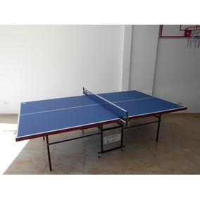 974343ccec578 Base De Hierro Plegable Con Ruedas Para Mesa De Ping Pong - Juegos y  Juguetes en Mercado Libre Argentina