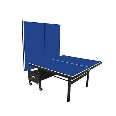 ping pong oficial articuladas roda  klopf 1084