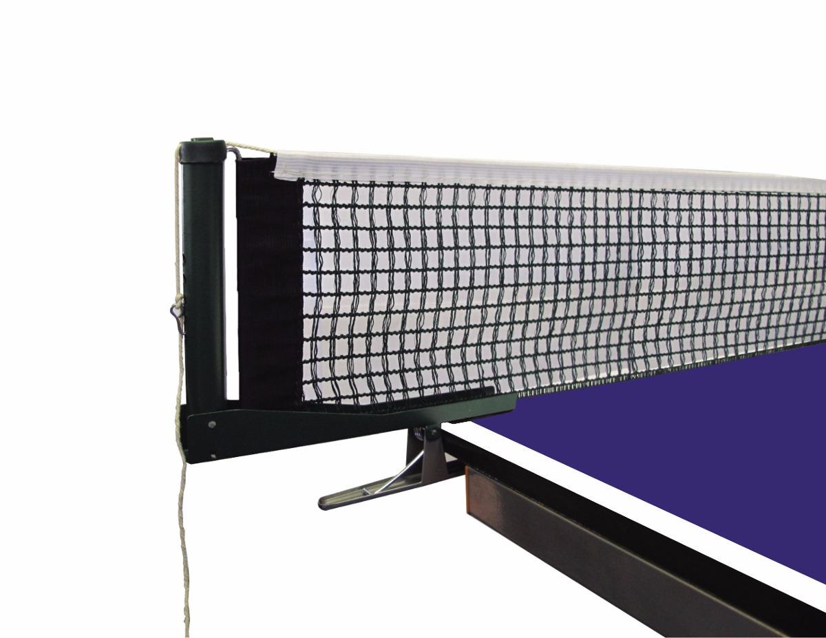 50f36c347 ping pong tenis mesa paredao 1084 + rede estilo jacaré. Carregando zoom.