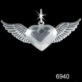 pingente de prata 0.925