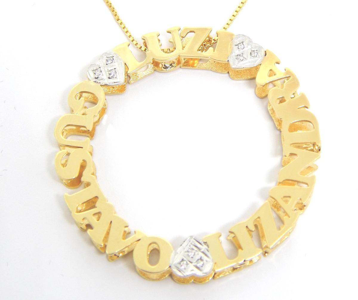 e7f754a42a572 pingente mandala personalizada + colar de nome. Carregando zoom.