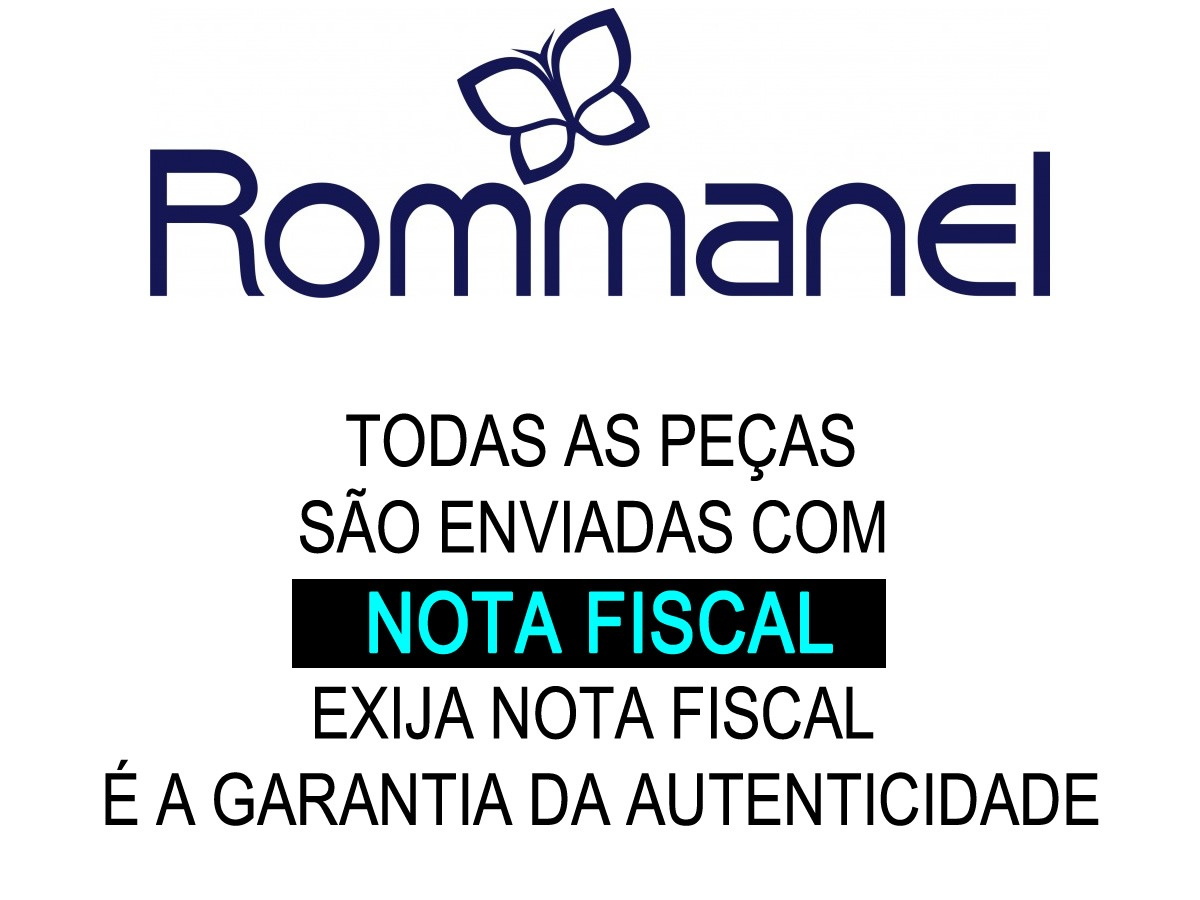139e61be85242 Pingente Menino Pipa Menina Pulando Corda F. Ouro Rommanel - R  77 ...