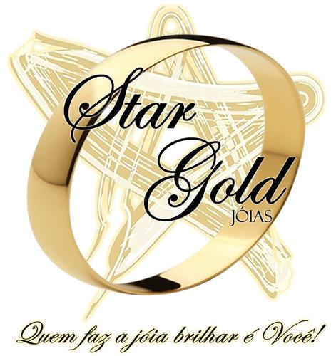 pingente ouro jóias