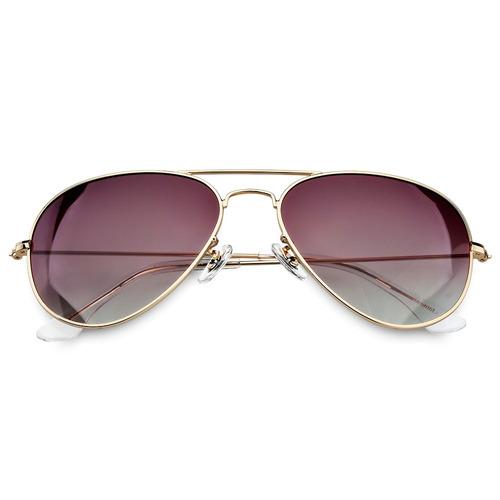 pinglas gafas de sol polarizados uv400 gafas clásico diseño