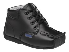 calidad perfecta calidad confiable comprar el más nuevo Pingo, Sandy, Gateador, Aprendiendo A Caminar, V5031 Os02