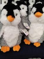 pinguinos ártico,madagascar,filipino,malayo,