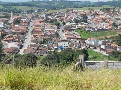 pinhalzinho 125m² , próximo a região de bragança paulista