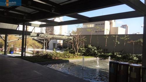 pinheiros - oportunidade imperdível para seu novo escritório!!! - ze82437