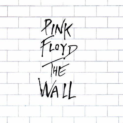 pink floyd - the wall (itunes)