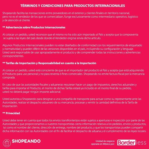 pink - pop-up tienda de los cabritos juego tienda inter-4787