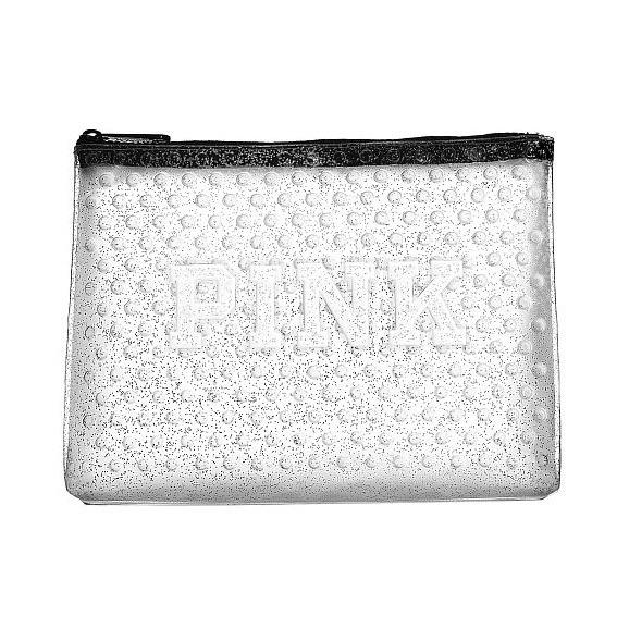 Pink - Victoria\'s Secret Neceser Portacosméticos Plástico