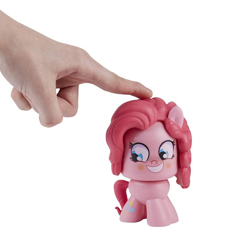 pinky pie 3 caras diferentes my little pony mighty muggs