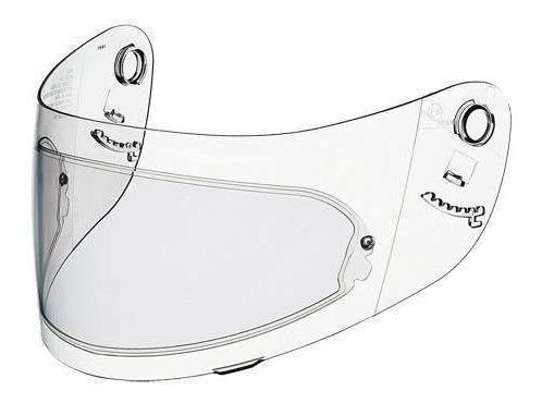 pinlock agv k3 k5 sv antiempañamte casco moto k1 devotobikes