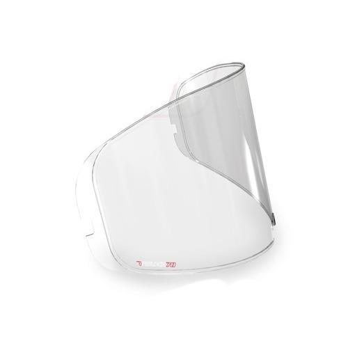 pinlock anti embaçante viseira do capacete ls2 ff323 arrow