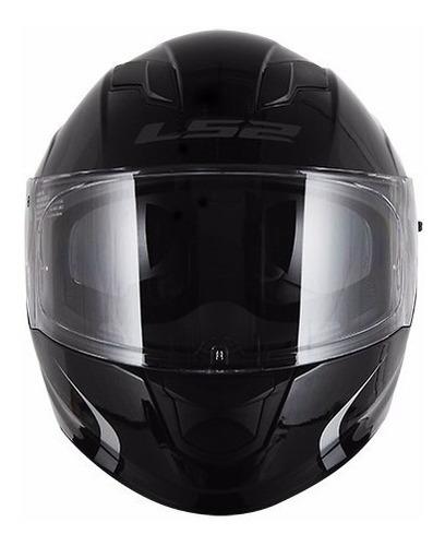 pinlock para viseira capacete ls2 ff320 ff353 anti-embaçador