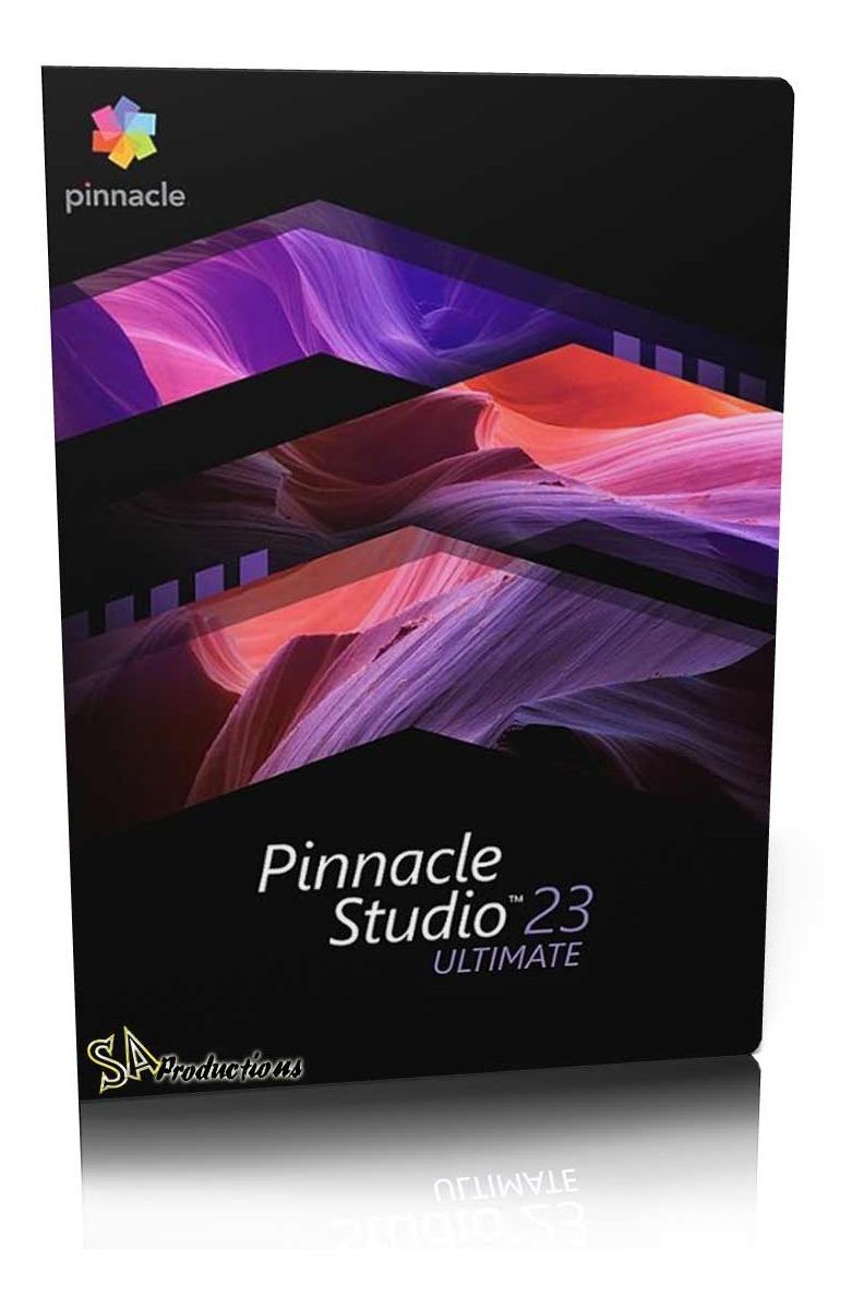 Pinnacle Bonus