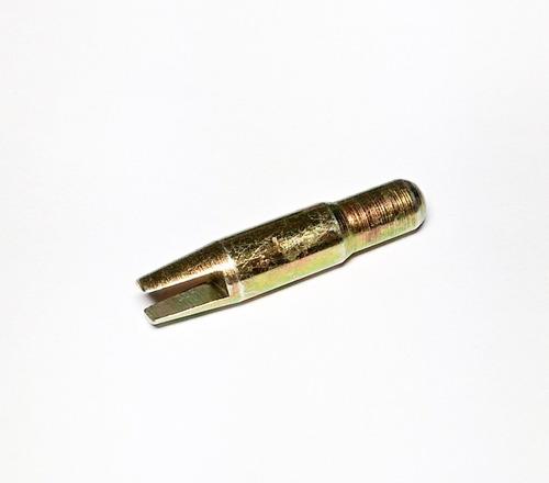 pino cilindro roda (t) (d) veran/acd10/14/15/20 bonanzaacd40