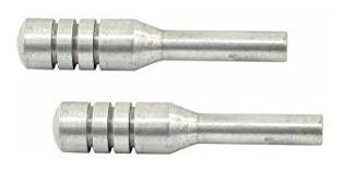 pino de porta aluminio vw fusca empi 00-8506-0