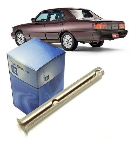 pino dobradica porta dianteira direito opala 1969 a 1992