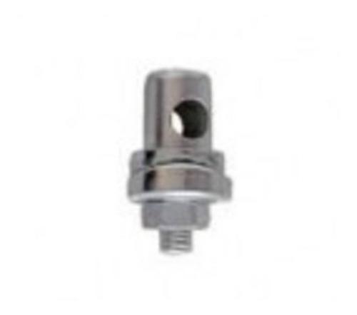 pino fixador sapata v.brake ou cantilever ( 4 unidades).