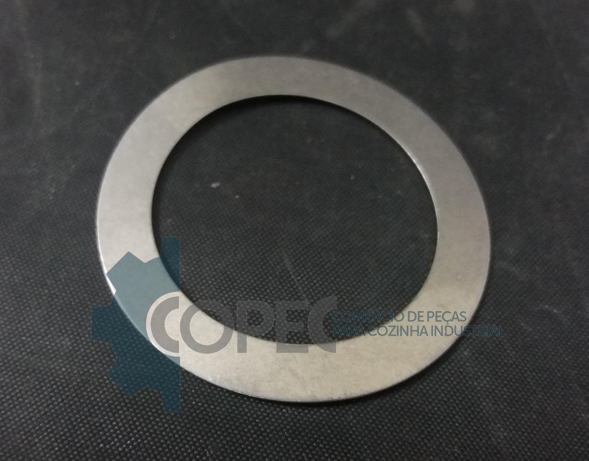 Pino Interno Batedeira Industrial Hc600 Hobart Original R 15 65