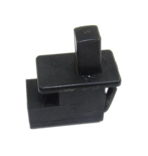 pino sensor porta malas tampa traseira peugeot 106 1994/1996