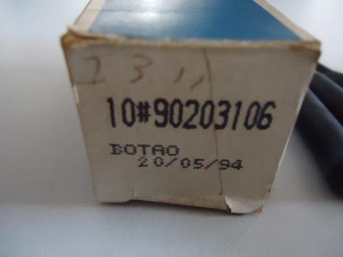pino trava porta ipanema 93 a 98 original gm 90203106