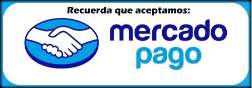 piñón cigueñal s-431 ford 289/302/351