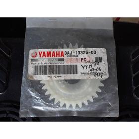 Piñón De Bomba De Aceite Para Moto Yamaha Xt 600 Original