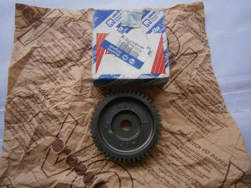piñon de engranaje arbol leva admision palio original fiat