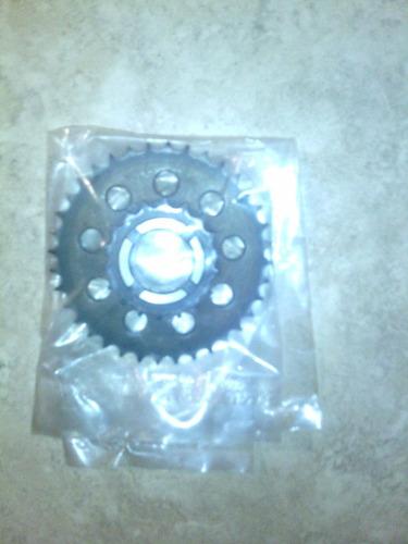 piñon de la cadena dtiempo grandvitara origi 4 cil 2.0 usado