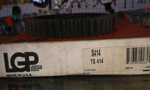 piñón de leva ford m250