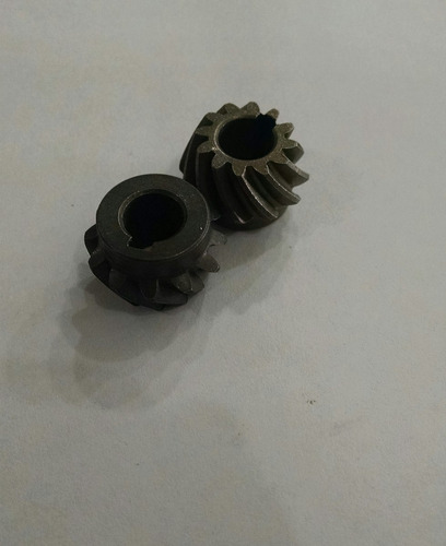 piñon para esmeril 4 1/2 g720-b3