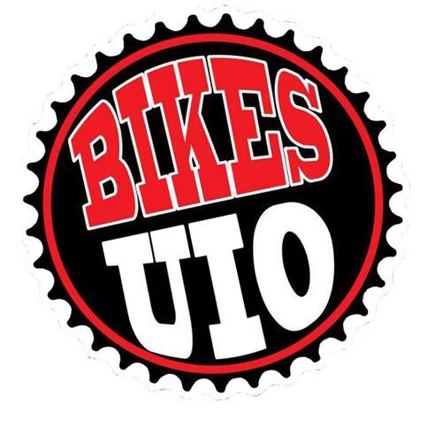 piñon rache 10 vel. shimano zee bicicleta downhill bikes uio