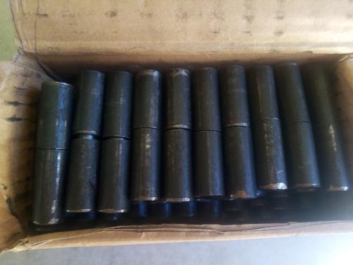 pinos porta janelafdmeia de 1/2 por 6mm comprimento variavel