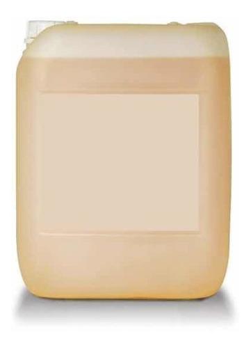 pinpina de jabón líquido antibacterial