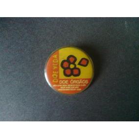1a7c8a7f8 Pins Buttons Botton Botom Broche Hot Bottons Caminhão - Pins e ...