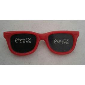 cb0d9558e5c81 Ropidol Oculos Terapeuticos - Pins e Bótons em Coleções no Mercado ...