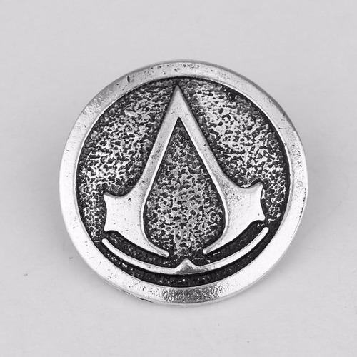 pins super heroes